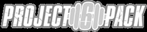 Project6Pack Website Design