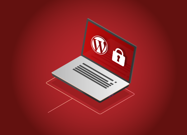 How secure is WordPress?