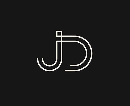 Jason Dexter SEO & PPC consultancy