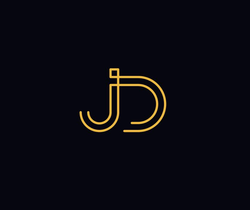 Jason Dexter WordPress website
