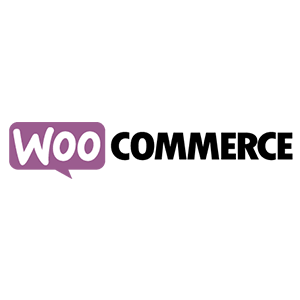Woo Commerce to have with ecommerce website design and development
