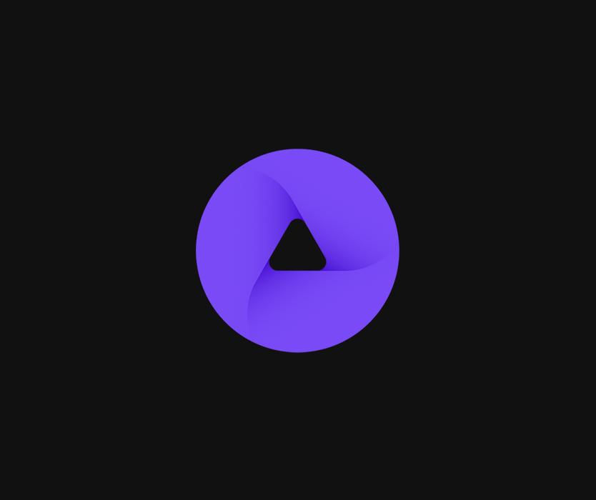 Automaly Website design