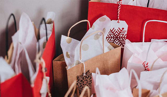Is your eCommerce website ready for Christmas?